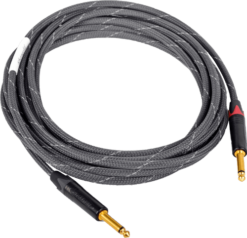 F Series - Instrument Cable
